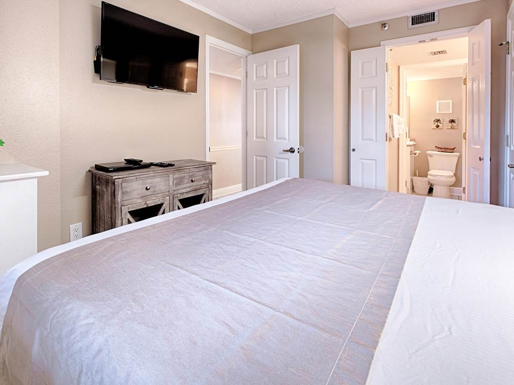 Sundestin Beach Resort 0406 Condo rental in Sundestin Beach Resort  in Destin Florida - #8