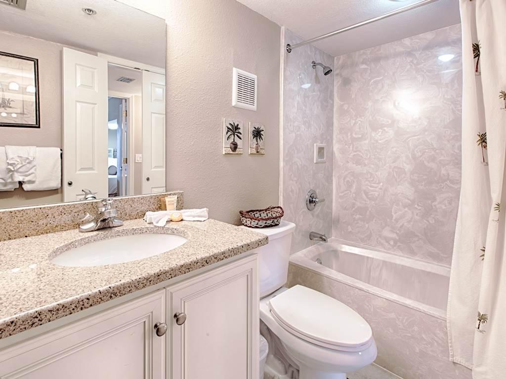 Sundestin Beach Resort 0406 Condo rental in Sundestin Beach Resort  in Destin Florida - #11