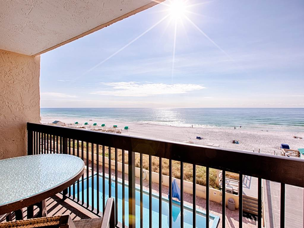Sundestin Beach Resort 0406 Condo rental in Sundestin Beach Resort  in Destin Florida - #12