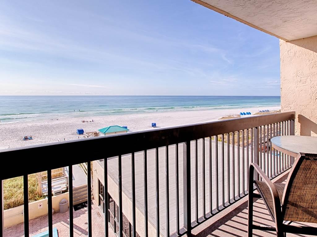Sundestin Beach Resort 0406 Condo rental in Sundestin Beach Resort  in Destin Florida - #13