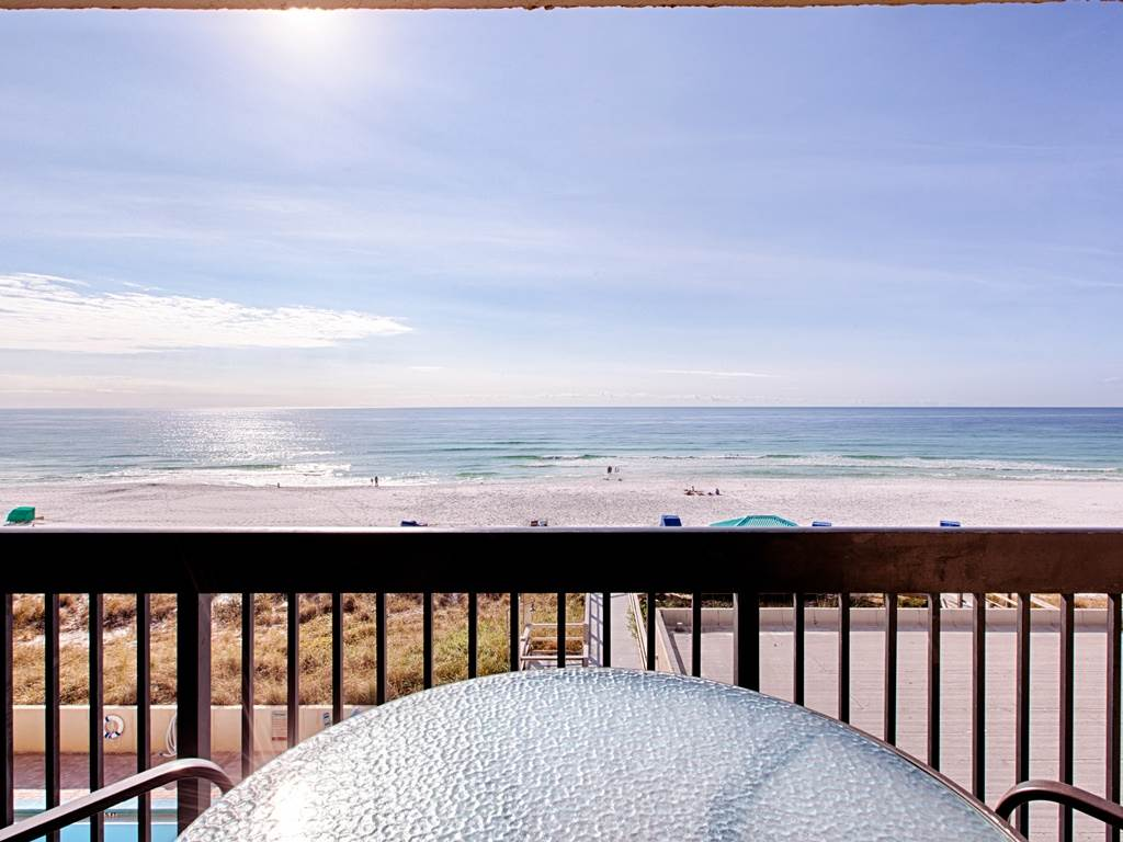 Sundestin Beach Resort 0406 Condo rental in Sundestin Beach Resort  in Destin Florida - #14