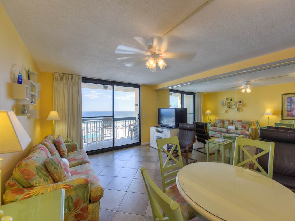 Sundestin Beach Resort 0407