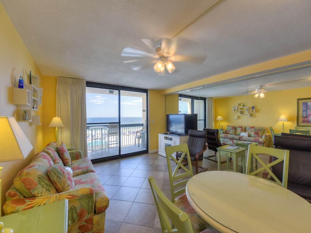 Sundestin Beach Resort 0407 Condo rental in Sundestin Beach Resort  in Destin Florida - #1