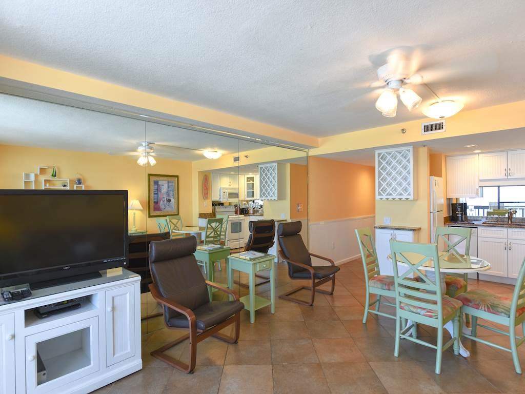 Sundestin Beach Resort 0407 Condo rental in Sundestin Beach Resort  in Destin Florida - #3