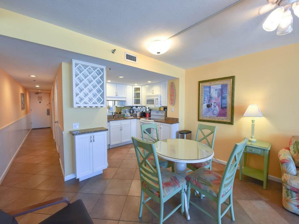 Sundestin Beach Resort 0407 Condo rental in Sundestin Beach Resort  in Destin Florida - #4