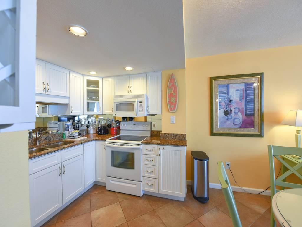 Sundestin Beach Resort 0407 Condo rental in Sundestin Beach Resort  in Destin Florida - #5