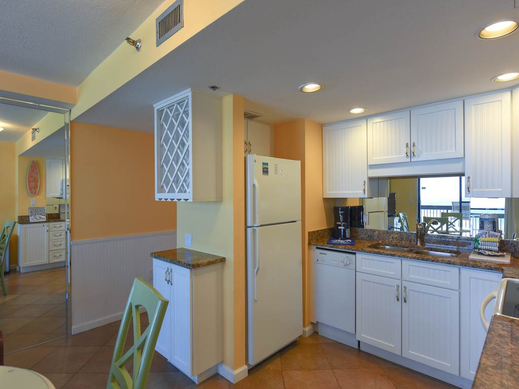 Sundestin Beach Resort 0407 Condo rental in Sundestin Beach Resort  in Destin Florida - #6