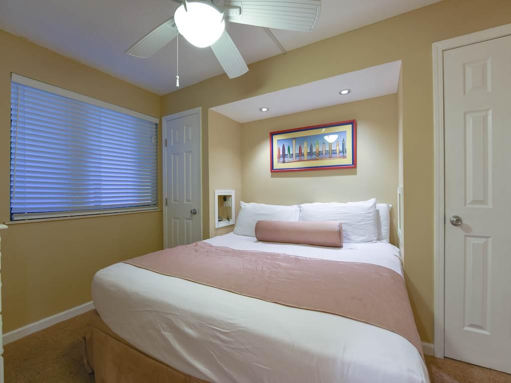 Sundestin Beach Resort 0407 Condo rental in Sundestin Beach Resort  in Destin Florida - #7