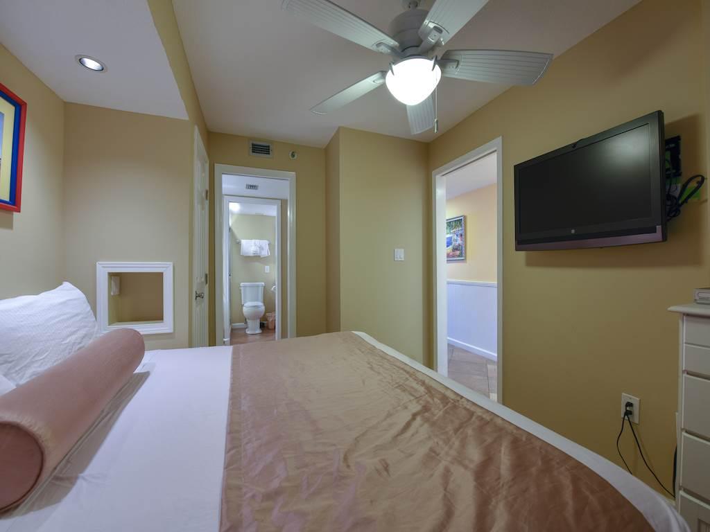 Sundestin Beach Resort 0407 Condo rental in Sundestin Beach Resort  in Destin Florida - #8