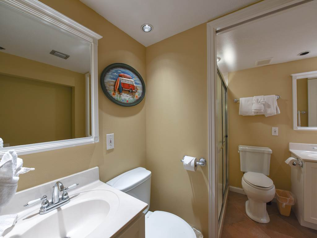 Sundestin Beach Resort 0407 Condo rental in Sundestin Beach Resort  in Destin Florida - #9