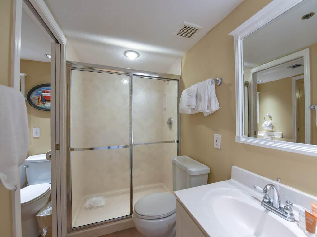 Sundestin Beach Resort 0407 Condo rental in Sundestin Beach Resort  in Destin Florida - #10