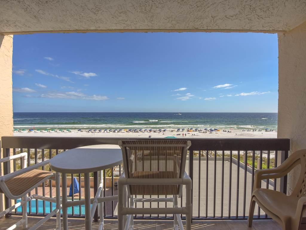 Sundestin Beach Resort 0407 Condo rental in Sundestin Beach Resort  in Destin Florida - #11