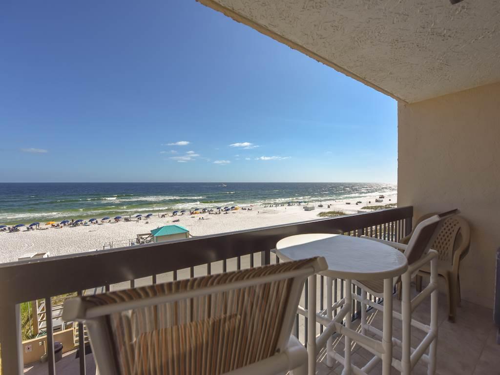 Sundestin Beach Resort 0407 Condo rental in Sundestin Beach Resort  in Destin Florida - #12