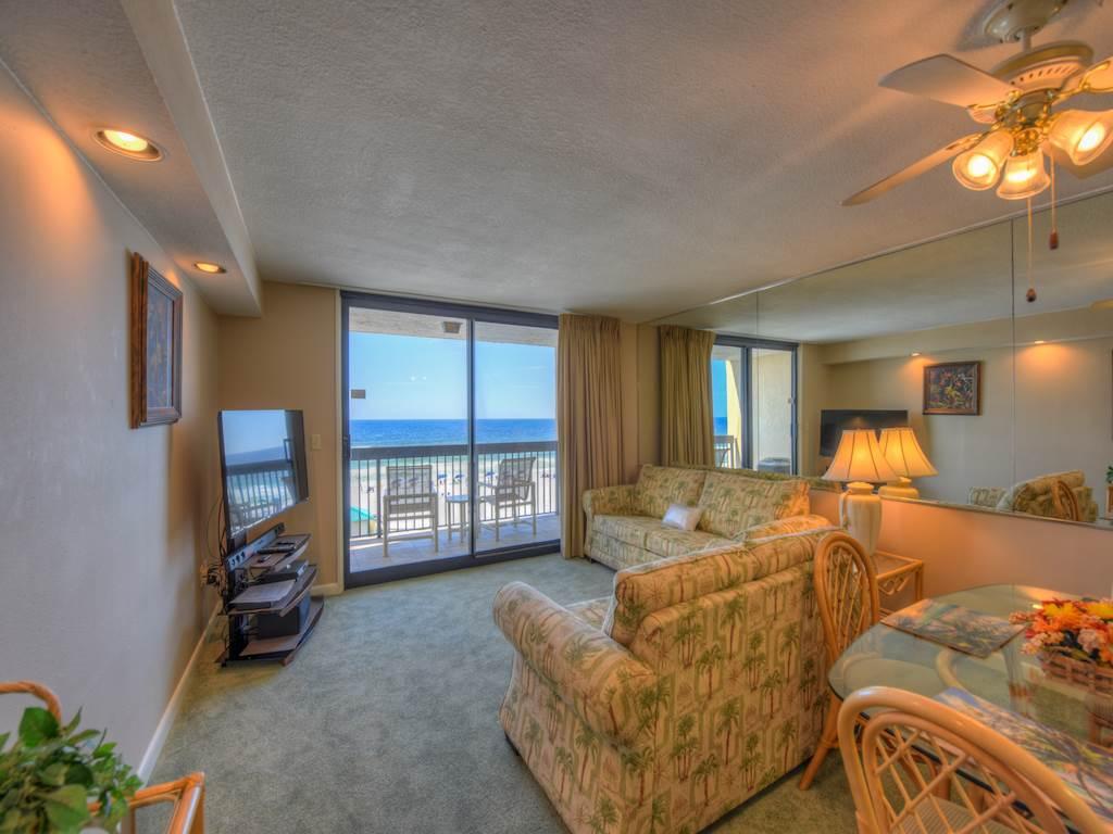 Sundestin Beach Resort 0408