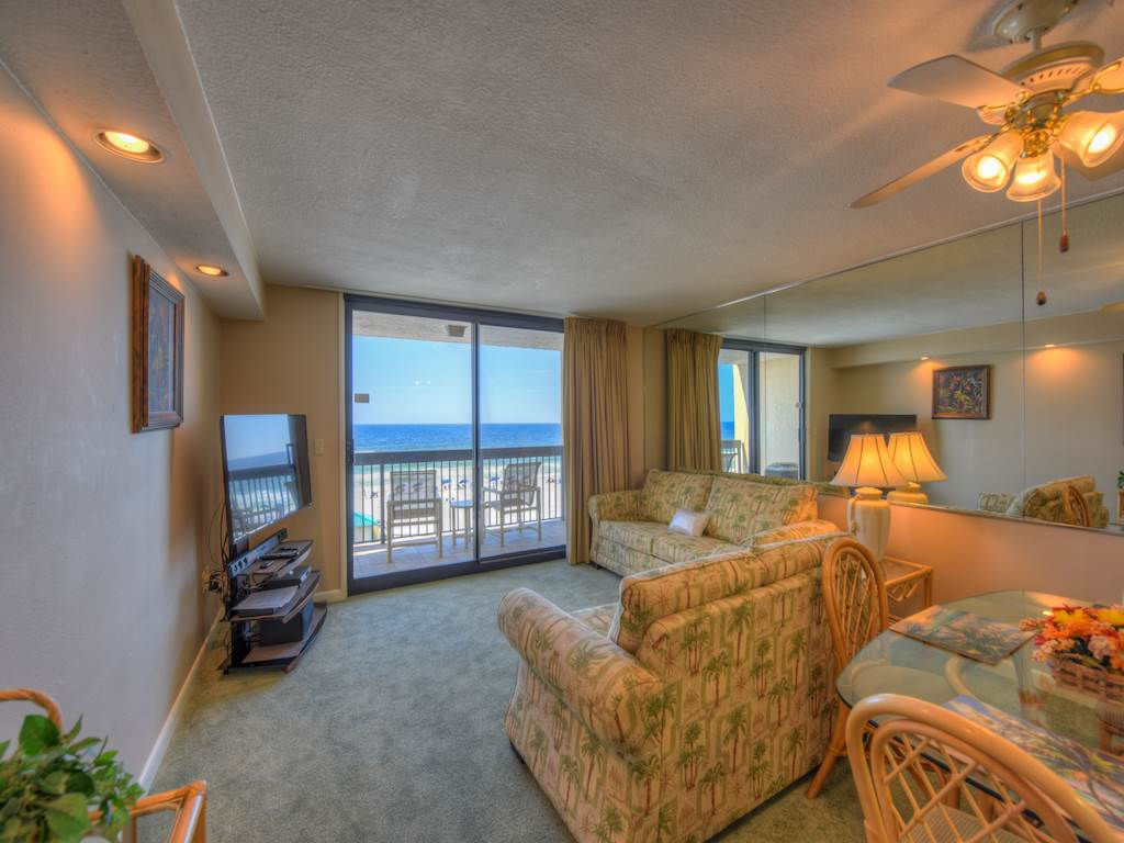 Sundestin Beach Resort 0408 Condo rental in Sundestin Beach Resort  in Destin Florida - #1