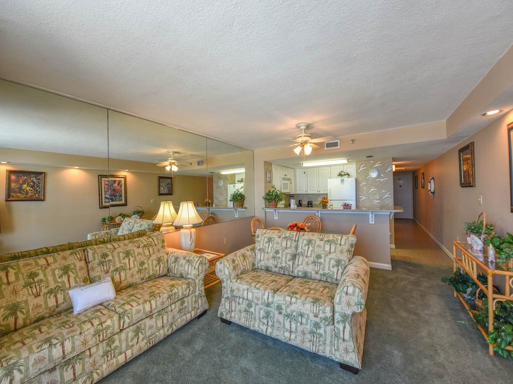 Sundestin Beach Resort 0408 Condo rental in Sundestin Beach Resort  in Destin Florida - #2