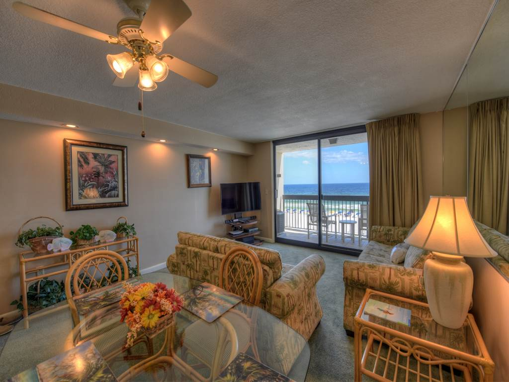 Sundestin Beach Resort 0408 Condo rental in Sundestin Beach Resort  in Destin Florida - #3