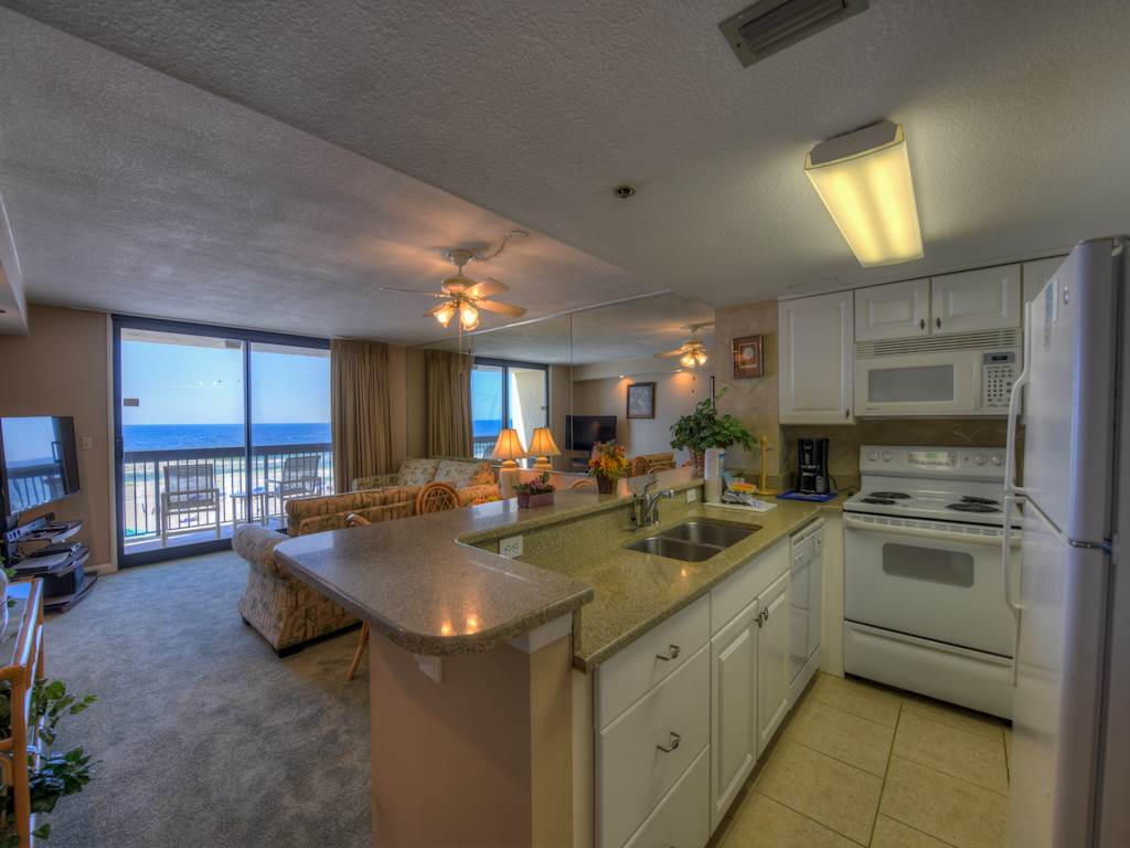 Sundestin Beach Resort 0408 Condo rental in Sundestin Beach Resort  in Destin Florida - #5