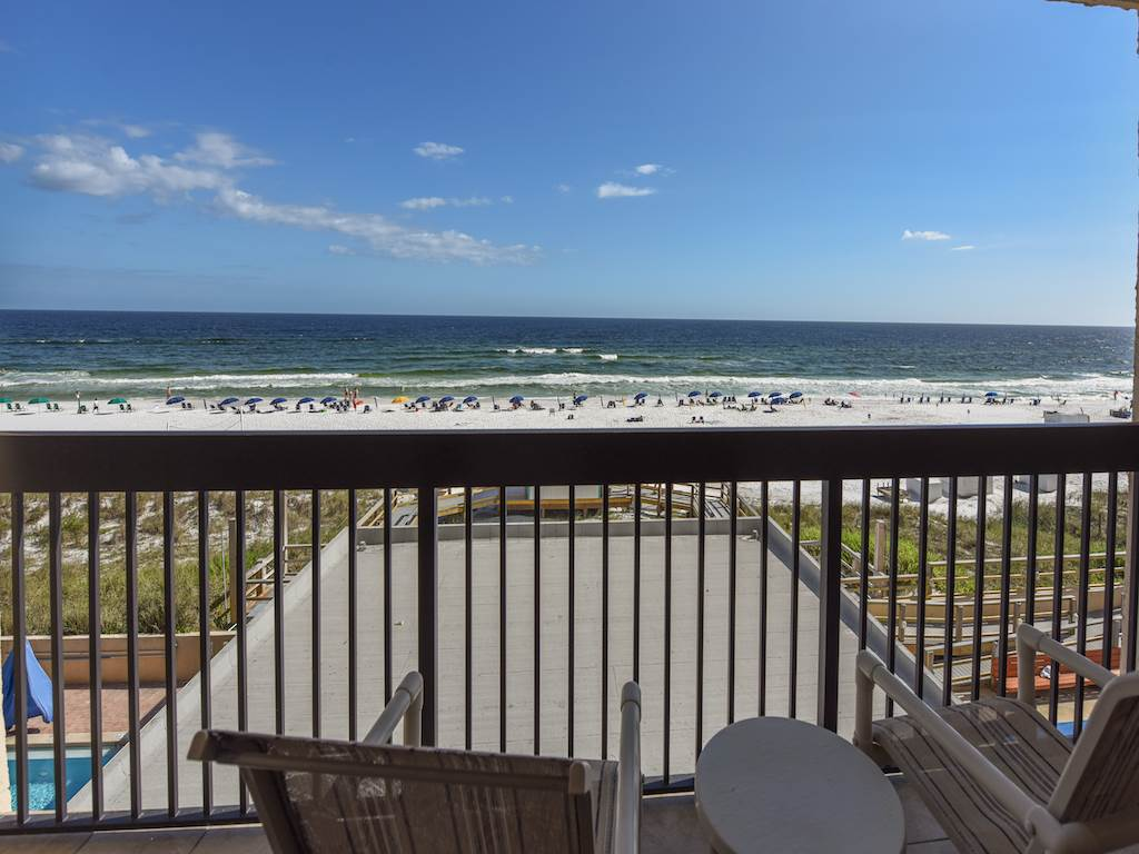 Sundestin Beach Resort 0408 Condo rental in Sundestin Beach Resort  in Destin Florida - #9