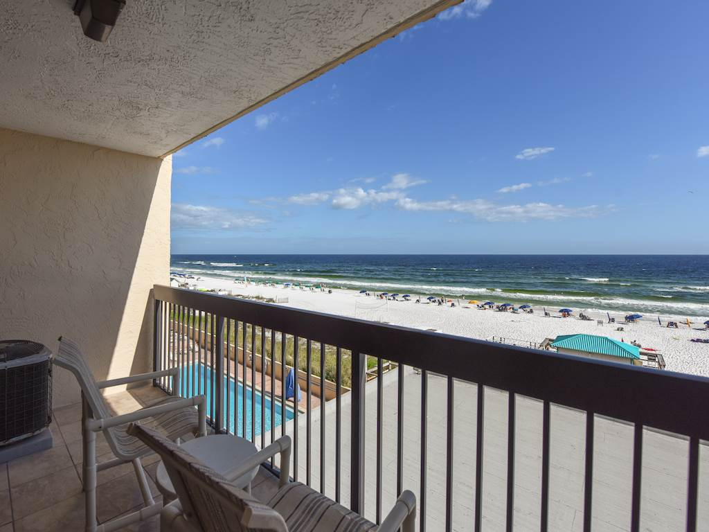 Sundestin Beach Resort 0408 Condo rental in Sundestin Beach Resort  in Destin Florida - #10
