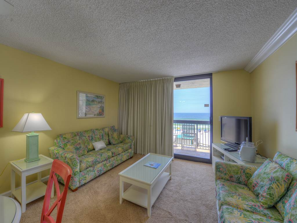 Sundestin Beach Resort 0409 Condo rental in Sundestin Beach Resort  in Destin Florida - #1
