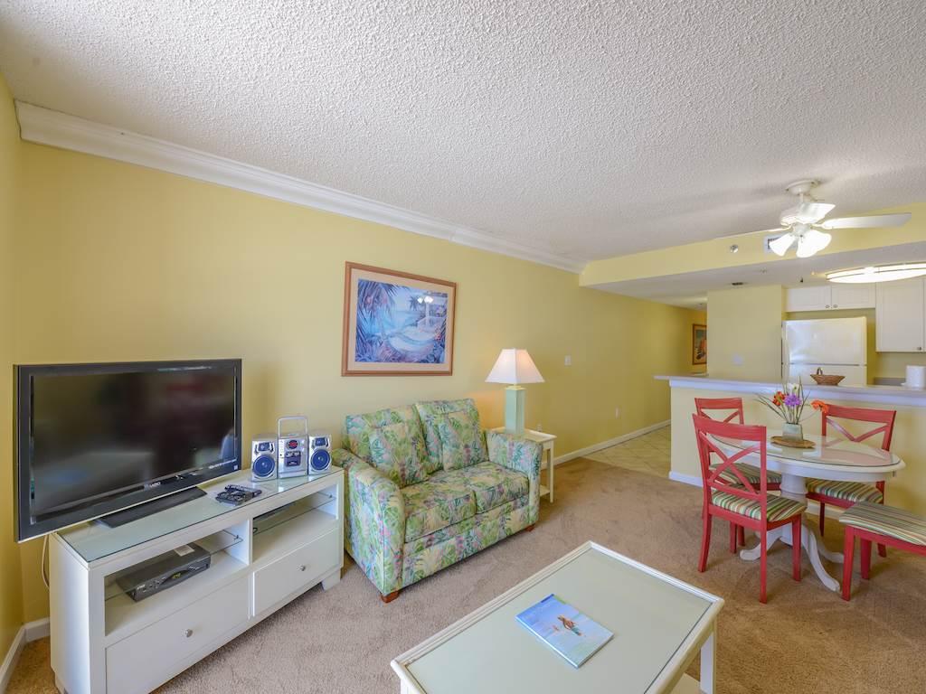 Sundestin Beach Resort 0409 Condo rental in Sundestin Beach Resort  in Destin Florida - #2