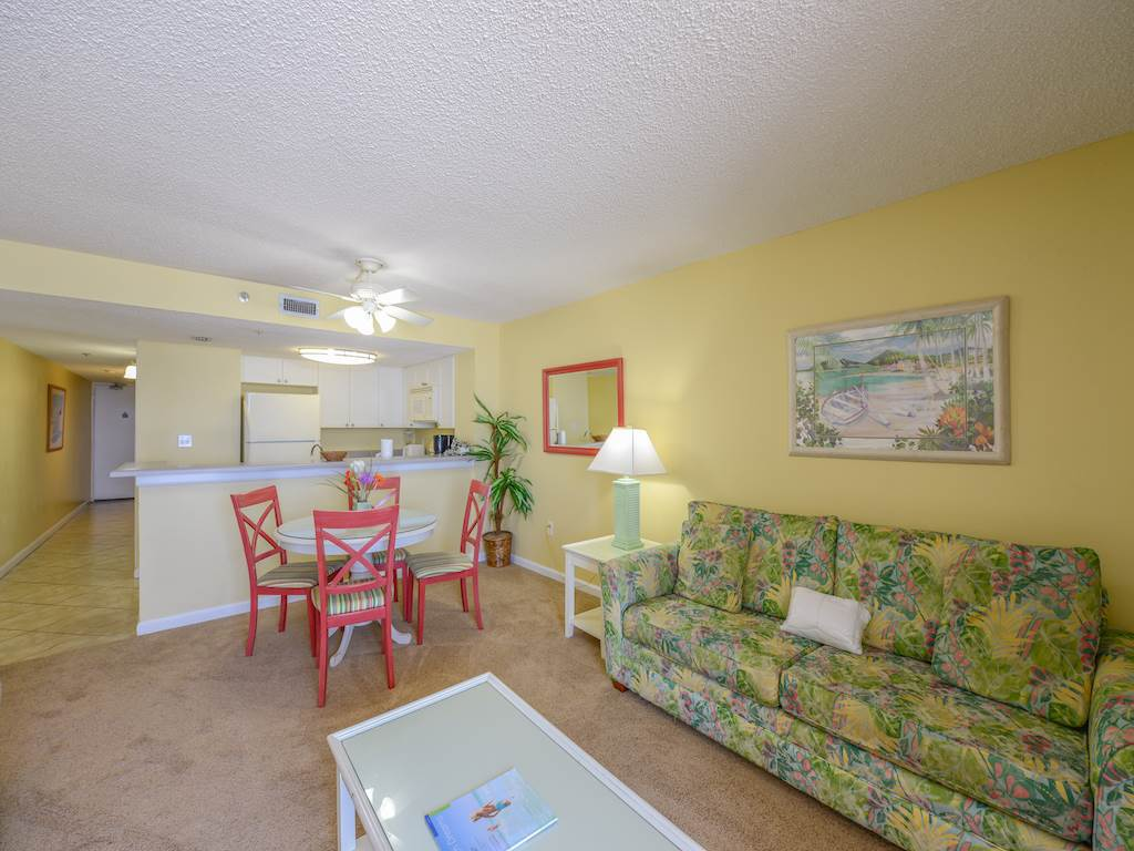 Sundestin Beach Resort 0409 Condo rental in Sundestin Beach Resort  in Destin Florida - #3