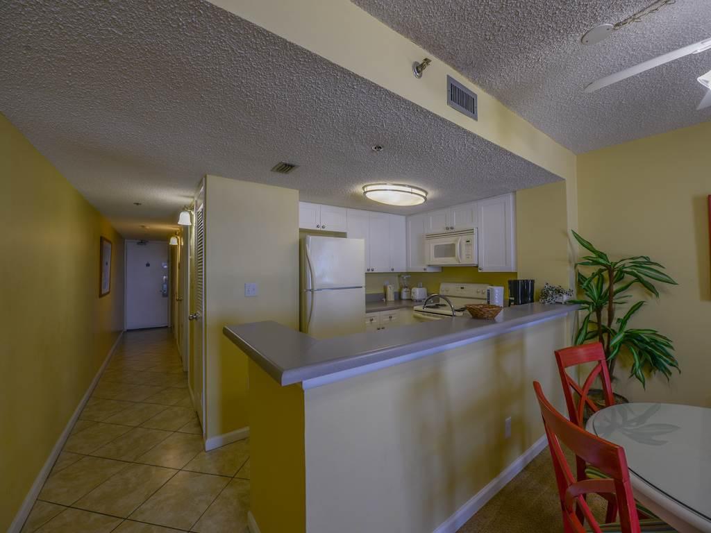 Sundestin Beach Resort 0409 Condo rental in Sundestin Beach Resort  in Destin Florida - #4