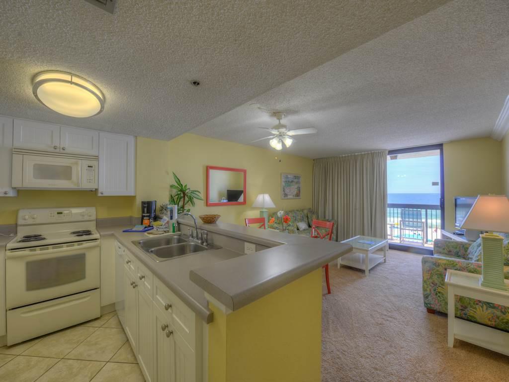 Sundestin Beach Resort 0409 Condo rental in Sundestin Beach Resort  in Destin Florida - #5