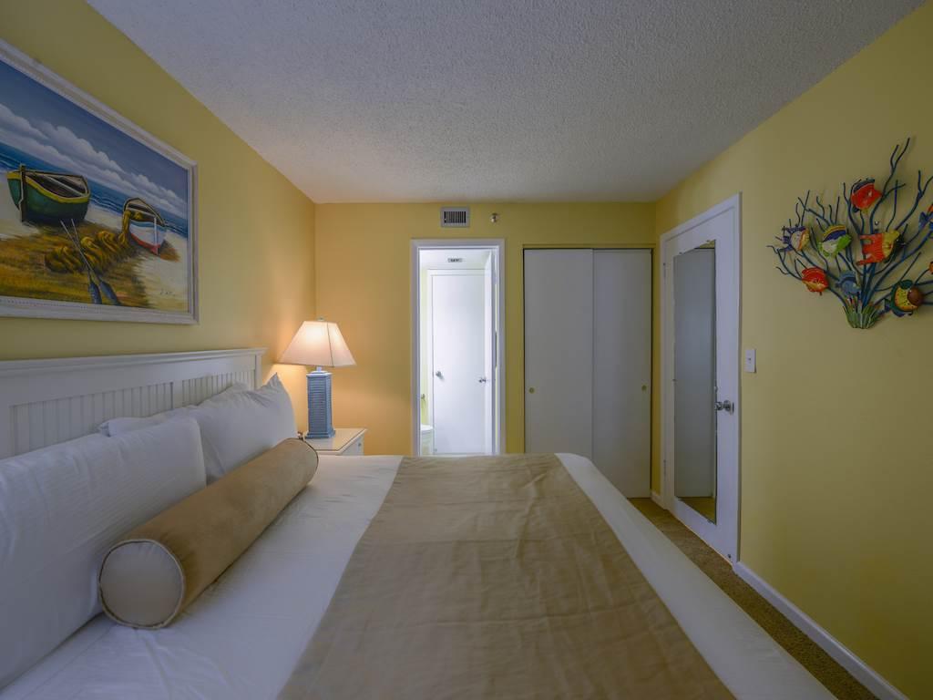 Sundestin Beach Resort 0409 Condo rental in Sundestin Beach Resort  in Destin Florida - #7