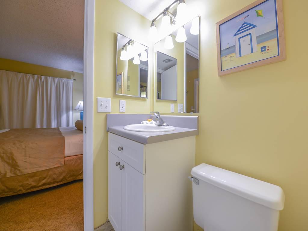Sundestin Beach Resort 0409 Condo rental in Sundestin Beach Resort  in Destin Florida - #8