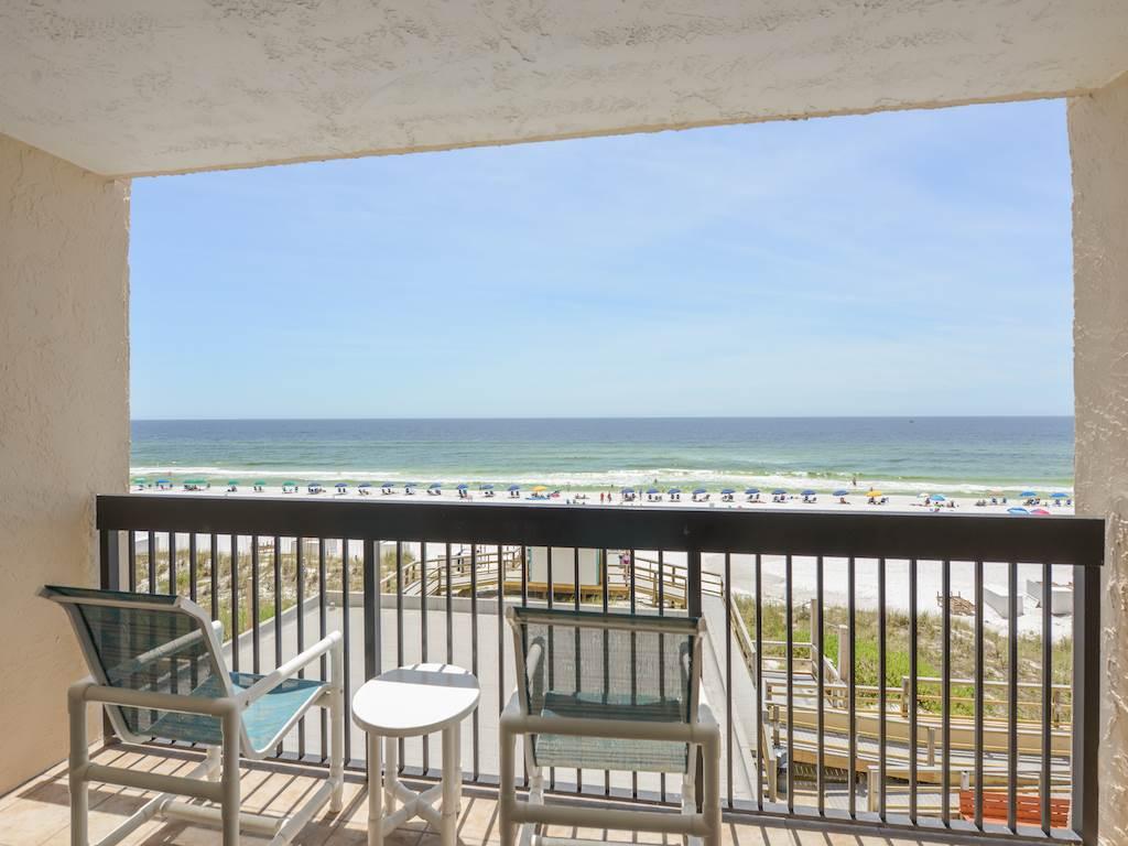Sundestin Beach Resort 0409 Condo rental in Sundestin Beach Resort  in Destin Florida - #10