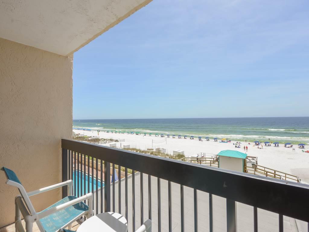 Sundestin Beach Resort 0409 Condo rental in Sundestin Beach Resort  in Destin Florida - #11