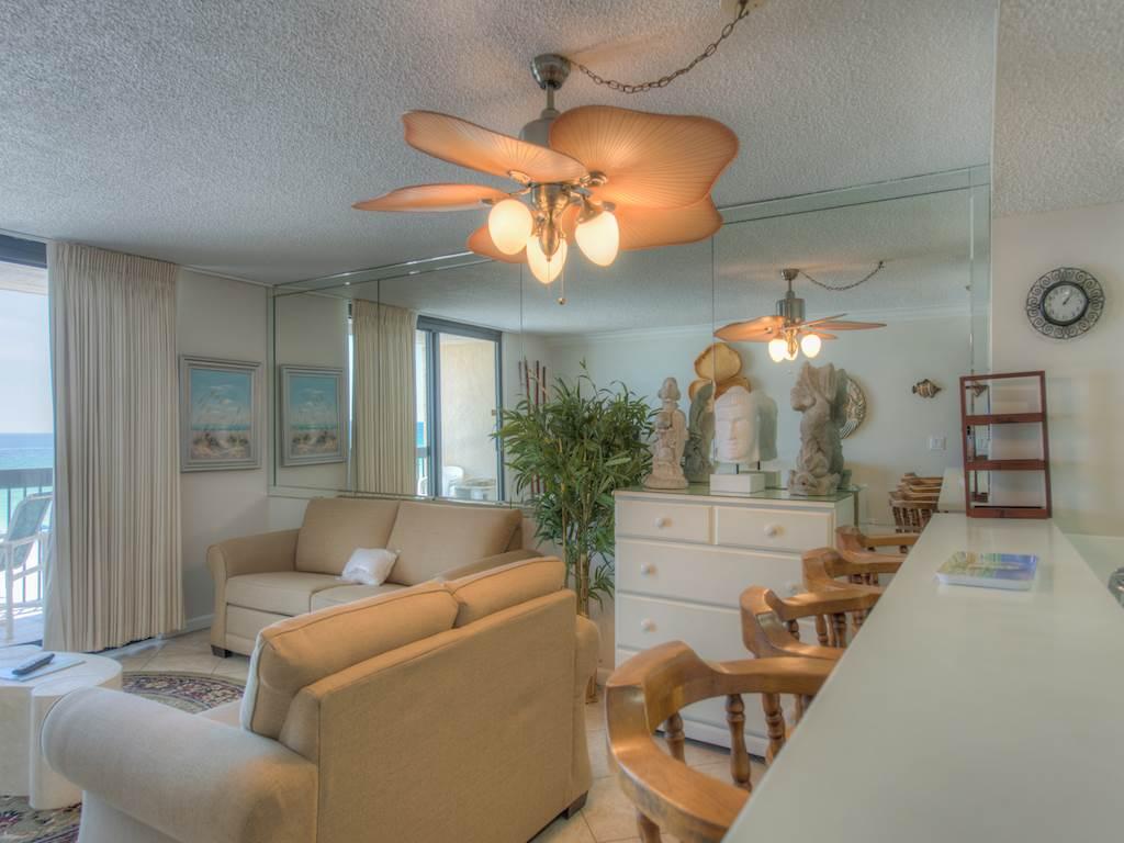 Sundestin Beach Resort 0410 Condo rental in Sundestin Beach Resort  in Destin Florida - #1