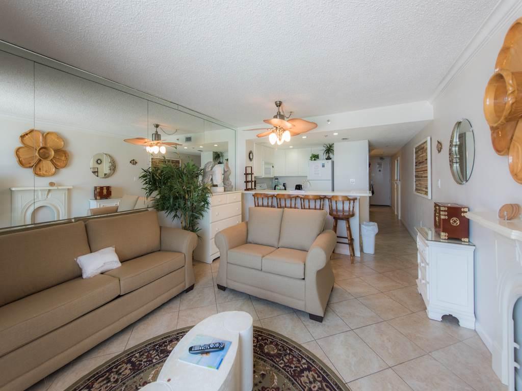 Sundestin Beach Resort 0410 Condo rental in Sundestin Beach Resort  in Destin Florida - #2
