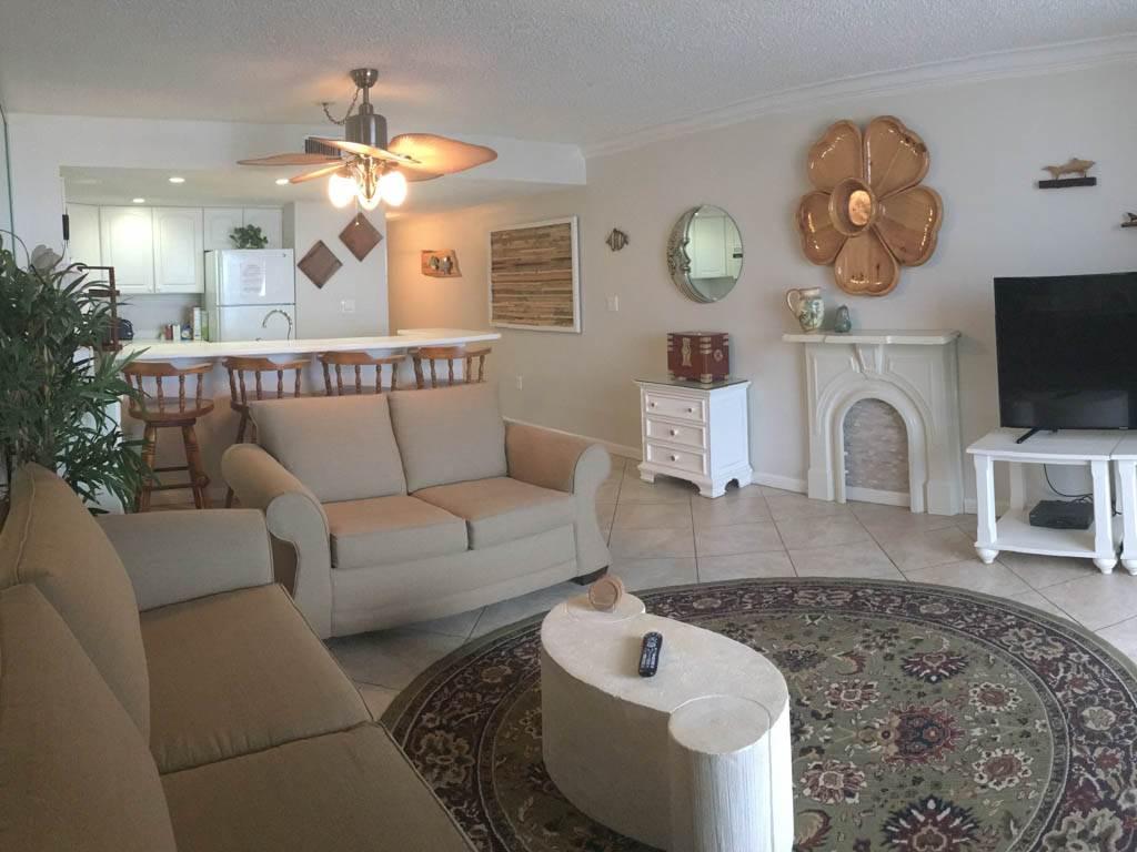 Sundestin Beach Resort 0410 Condo rental in Sundestin Beach Resort  in Destin Florida - #3