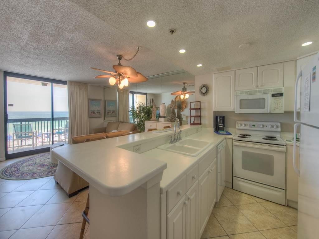 Sundestin Beach Resort 0410 Condo rental in Sundestin Beach Resort  in Destin Florida - #4