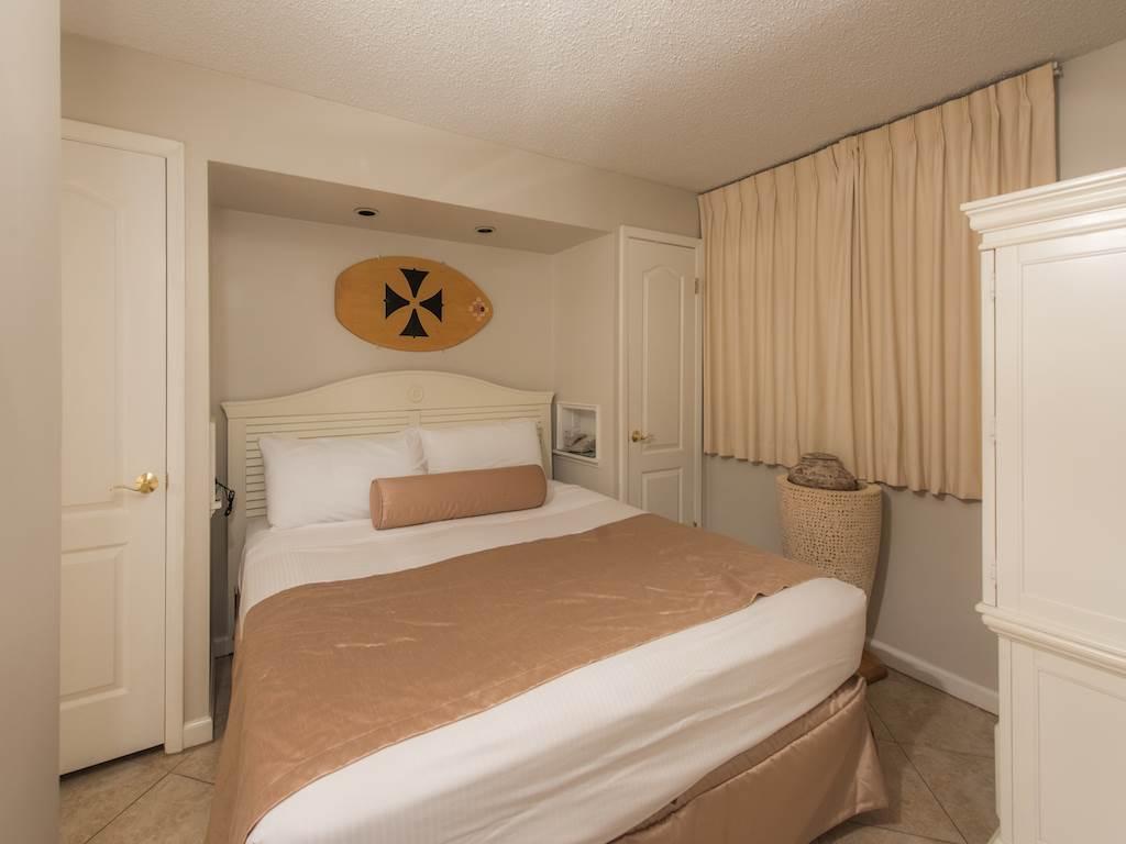 Sundestin Beach Resort 0410 Condo rental in Sundestin Beach Resort  in Destin Florida - #5