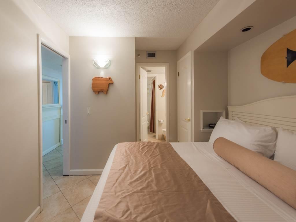Sundestin Beach Resort 0410 Condo rental in Sundestin Beach Resort  in Destin Florida - #6