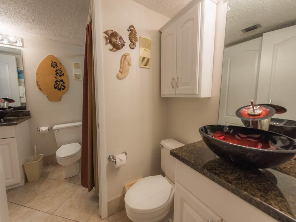 Sundestin Beach Resort 0410 Condo rental in Sundestin Beach Resort  in Destin Florida - #7