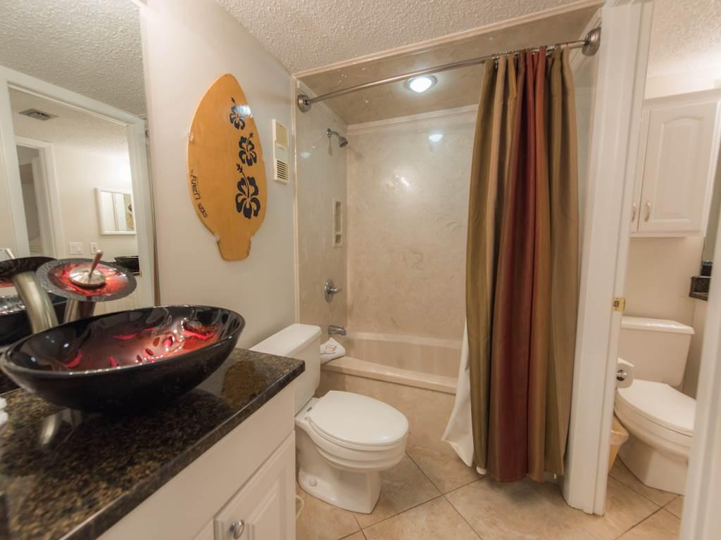 Sundestin Beach Resort 0410 Condo rental in Sundestin Beach Resort  in Destin Florida - #8