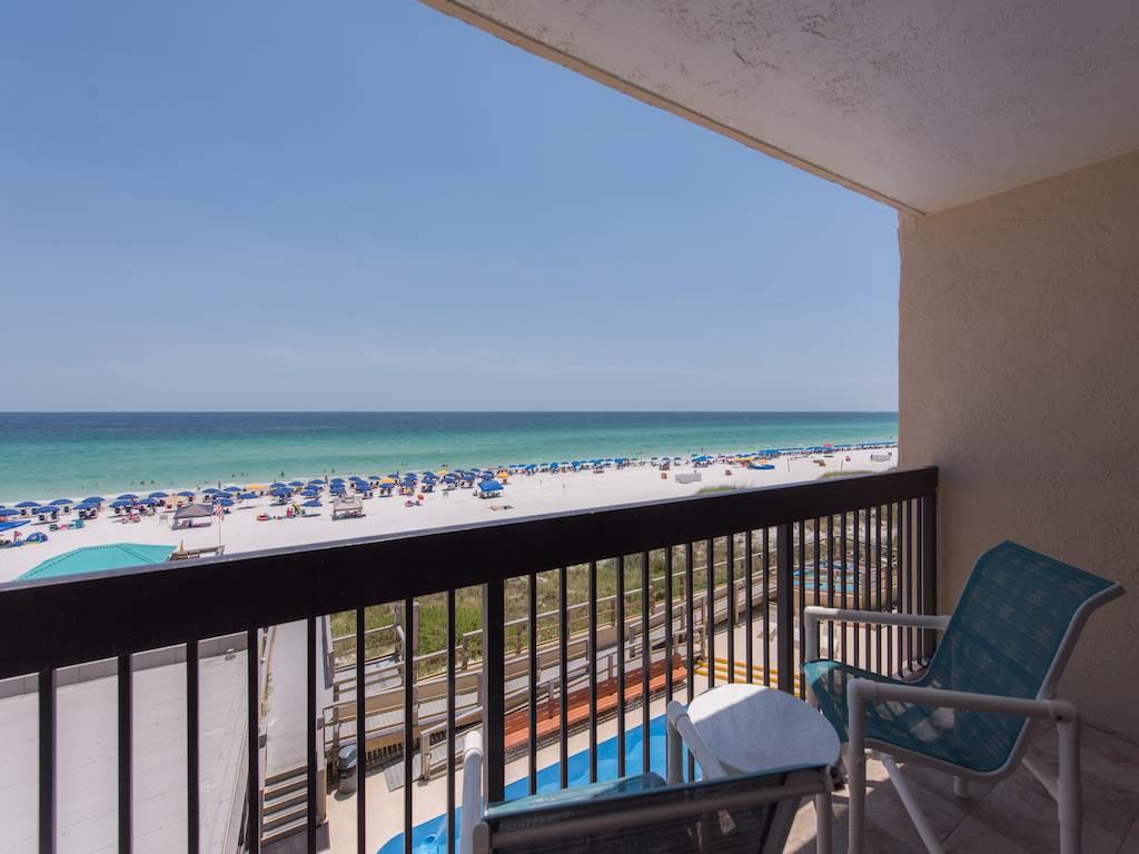 Sundestin Beach Resort 0410 Condo rental in Sundestin Beach Resort  in Destin Florida - #10