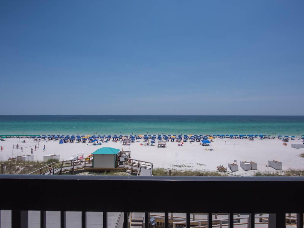 Sundestin Beach Resort 0410 Condo rental in Sundestin Beach Resort  in Destin Florida - #11