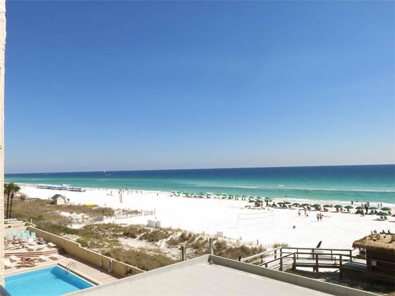 Sundestin Beach Resort 0410 Condo rental in Sundestin Beach Resort  in Destin Florida - #12
