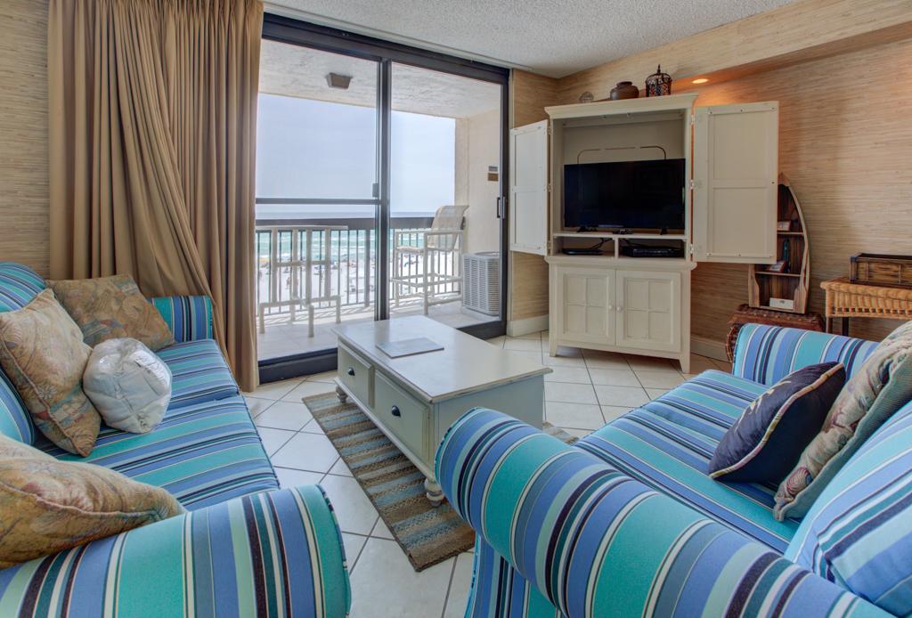 Sundestin Beach Resort 0411 Condo rental in Sundestin Beach Resort  in Destin Florida - #1