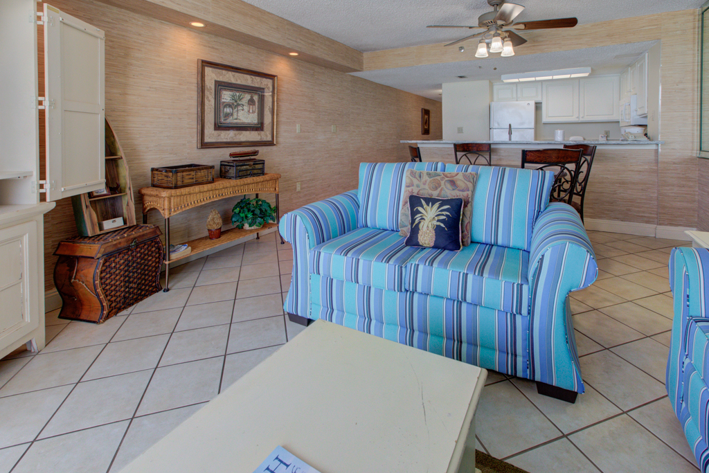 Sundestin Beach Resort 0411 Condo rental in Sundestin Beach Resort  in Destin Florida - #2