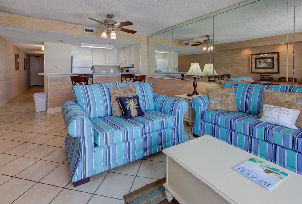 Sundestin Beach Resort 0411 Condo rental in Sundestin Beach Resort  in Destin Florida - #3