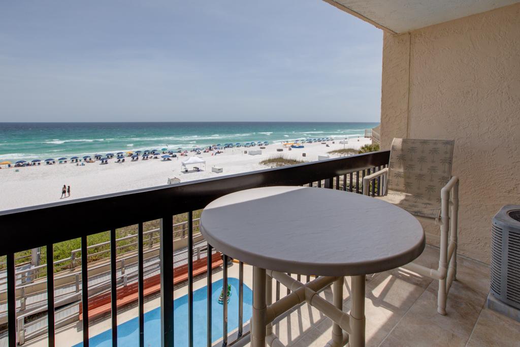 Sundestin Beach Resort 0411 Condo rental in Sundestin Beach Resort  in Destin Florida - #6