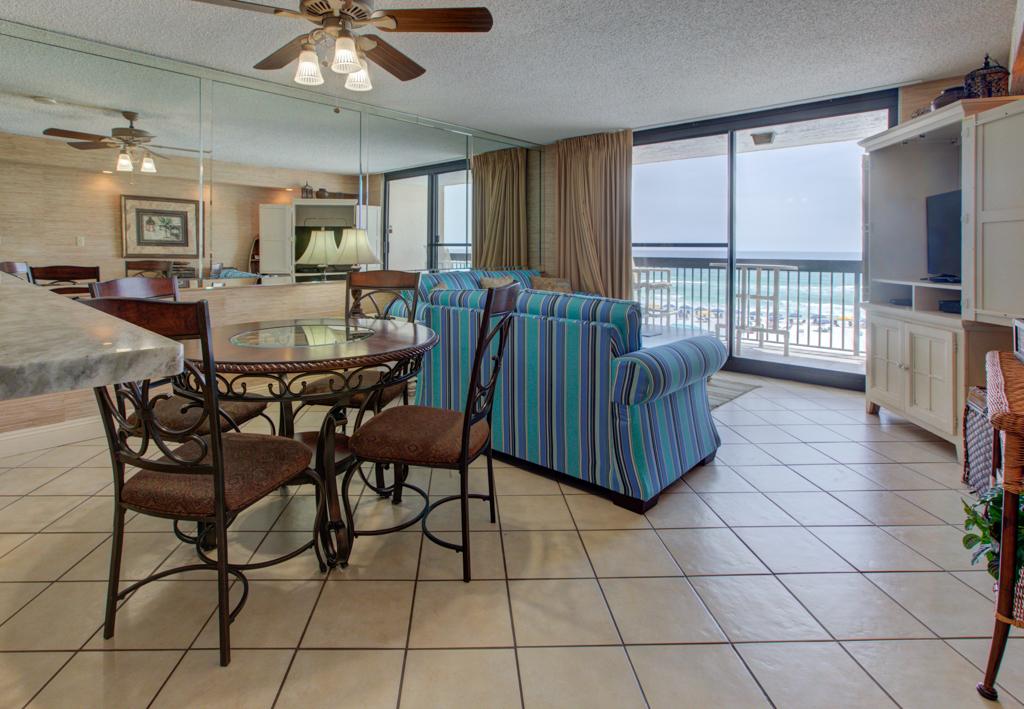 Sundestin Beach Resort 0411 Condo rental in Sundestin Beach Resort  in Destin Florida - #7