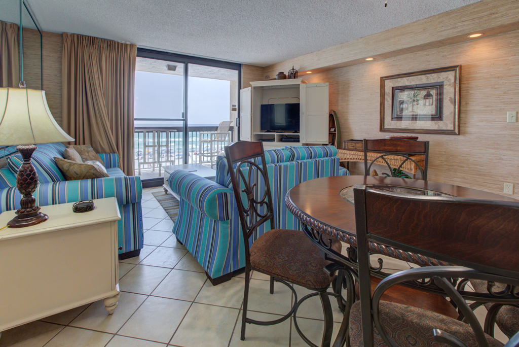 Sundestin Beach Resort 0411 Condo rental in Sundestin Beach Resort  in Destin Florida - #8
